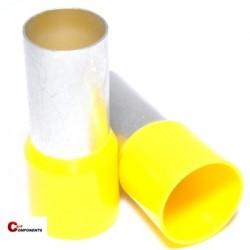 Tulejka izolowana - 150 mm2 / 25 szt.