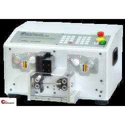 Uniwersalne urządzenie do cięcia i odizolowywania GlobalStrip450
