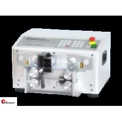 Uniwersalne urządzenie do cięcia i odizolowywania GlobalStrip400