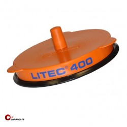 Litec 501