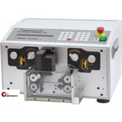Uniwersalne urządzenie do cięcia i odizolowywania GlobalStrip460