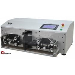 Uniwersalne urządzenie do cięcia i odizolowywania GlobalStrip3000