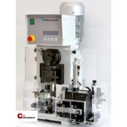 Prasa elektryczna ze zintegrowanym modułem odizolowującym GlobalCrimp200S