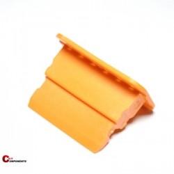 Kliny do obudowy na piny żeńskie Deutsch DT06-12SA - 12-pin - WM12S
