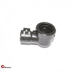 Osłony złącza DIN 72585 90° NW 10mm - 965783-1