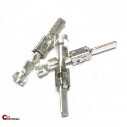 Konektory męskie JPT 1,0-2,5mm2 1-0963749-1
